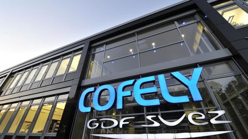 La factura de la corrupción: Cofely triplica pérdidas y recorta 360 empleos por Púnica