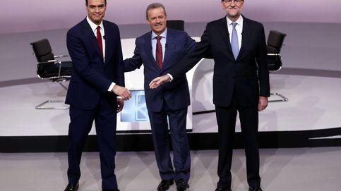 El PP propone un debate a cuatro y rechaza el cara a cara con Sánchez