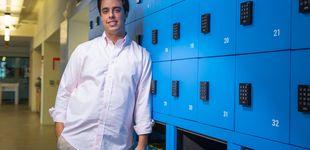 Post de Cómo invertir 500€ y ganar dinero con la sostenibilidad