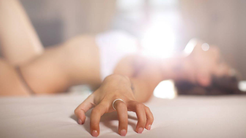 El peligro del sexo oral para los hombres: las nuevas revelaciones