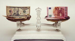 Del superávit fiscal alemán al desequilibrio en la economía global: ¿cómo solucionarlo?