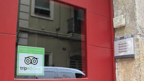 La pandemia acaba con el 'boom' de los pisos turísticos: el 38% sigue en alquiler residencial