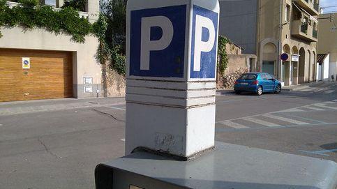 ¿Parquímetros recaudatorios en Barcelona? La OCU denuncia las tarifas