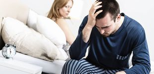 Post de ¿Tienes menos relaciones con tu pareja? Estos son los motivos más comunes