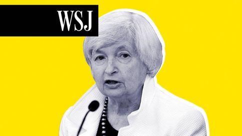 Yellen y el dilema del que depende la economía mundial: ¿cuánta deuda es demasiada?