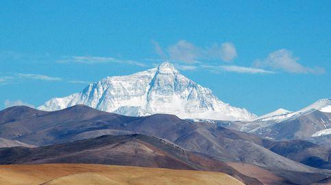 Del Everest al Annapurna: las diez montañas más altas de la Tierra