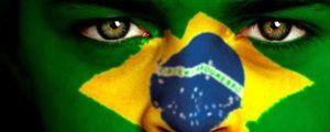 Fuga de talentos a Brasil: el emergente de moda 'roba' ejecutivos a golpe de talonario