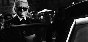 Post de L'Oréal París y la casa Karl Lagerfeld anuncian una colaboración exclusiva