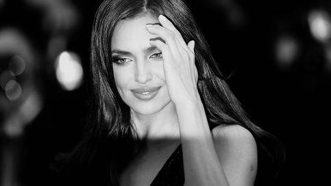 Este look de Irina Shayk es mucho más asequible de lo que piensas