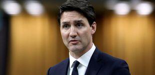 Post de El nivel de aprobación de Trudeau en Canadá ya es más bajo que el de Trump