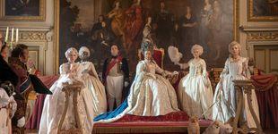 Post de Habrá 'Los Bridgerton' para rato: Netflix confirma una tercera y cuarta temporada