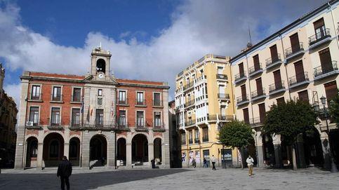 ¿Quién quiere un piso en Zamora? El drama inmobiliario en la España despoblada