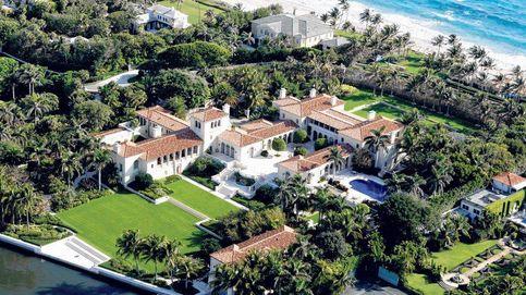 ¿Quieres saber cómo vive un millonario de Silicon Valley? Pincha aquí