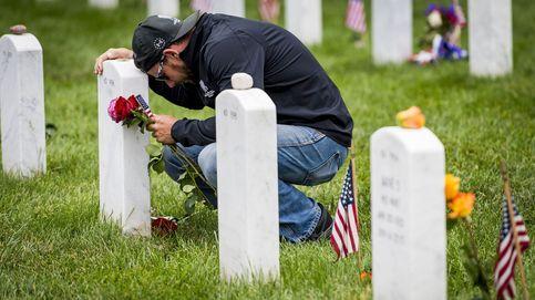 Recordando a los héroes que cayeron