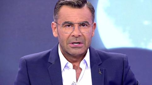 Jorge Javier apoya el referéndum que propone Iglesias para prohibir los toros