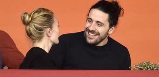 Post de La nueva vida de Carlos Torretta: estrena empresa, piso y esposa (Marta Ortega)