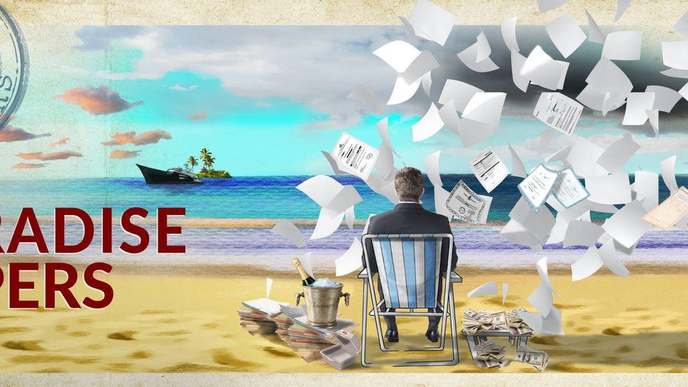 Zucman: La lógica del libre comercio no justifica el robo de los paraísos fiscales