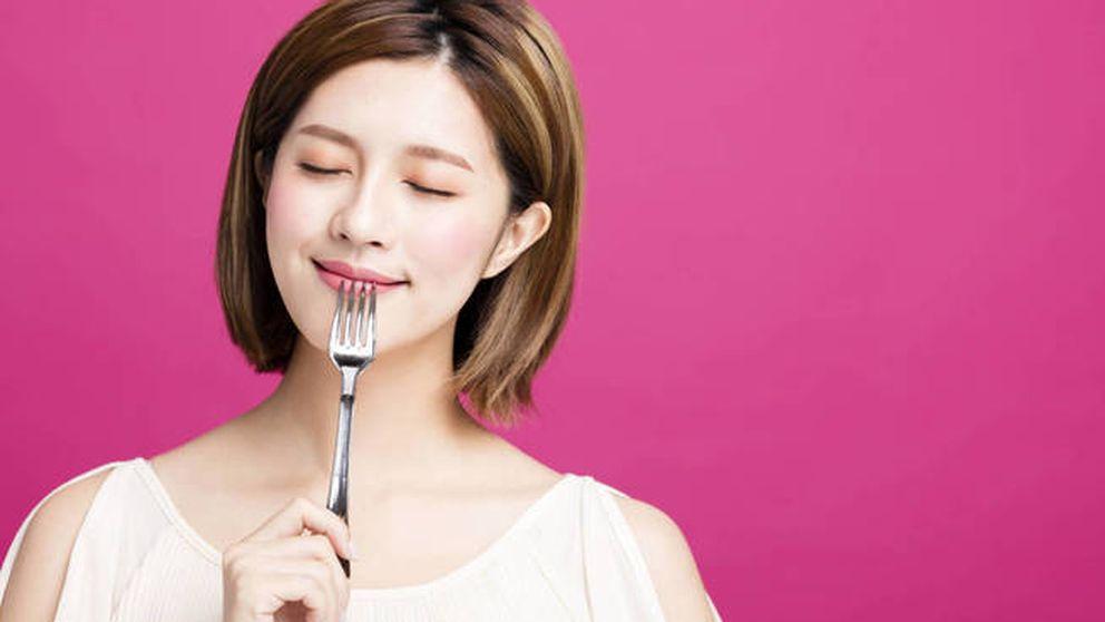 Exorfinas: la  principal clave de la adicción a los lácteos y al pan