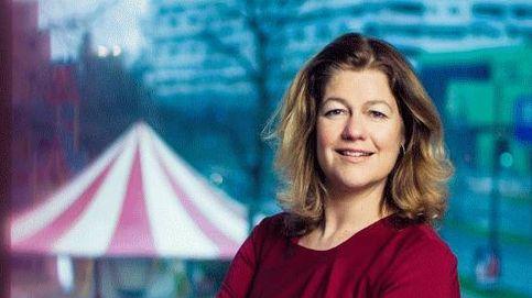 Zandbergen (Robeco): Las empresas sostenibles dan más renta con menos riesgo
