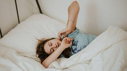 Razones por las que dormir menos horas evita que adelgaces