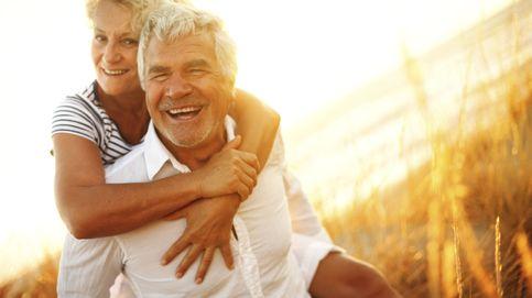 Los dos años concretos de tu vida en los que serás más feliz