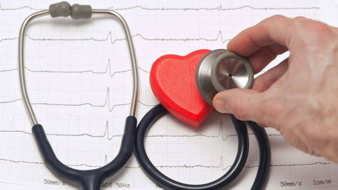 Los peores hábitos que acaban deteriorando tu corazón