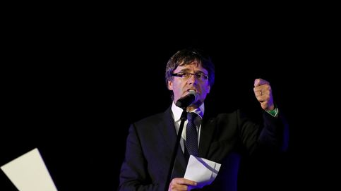 Puigdemont votará en Sant Julià de Ramis y Junqueras en Sant Vicenç dels Horts