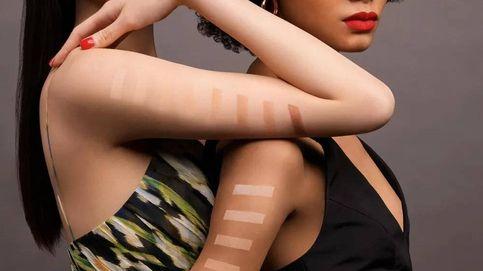 Así es la colección de maquillaje de Carolina Herrera: barras de labios y sofisticación