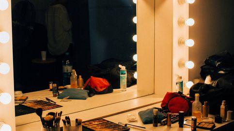 Los 10 mejores organizadores de maquillaje en Amazon