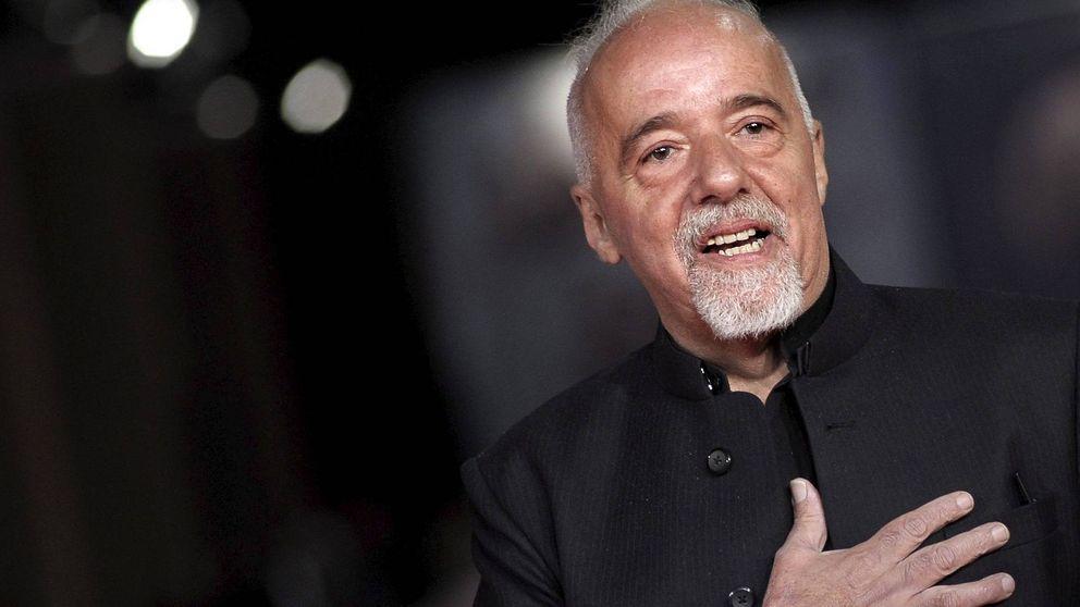 La otra vida de Paulo Coelho: su pasado revolucionario y ocultista