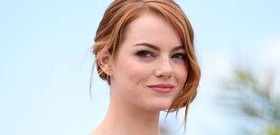 Post de Emma Stone se ha casado en secreto con su novio entre rumores de embarazo