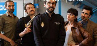 Post de 'Operación Camarón': la comedia española que aspira a reventar la taquilla