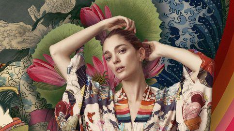Adiós, K-Beauty; hola,  J-Beauty: la nueva belleza que previene el envejecimiento