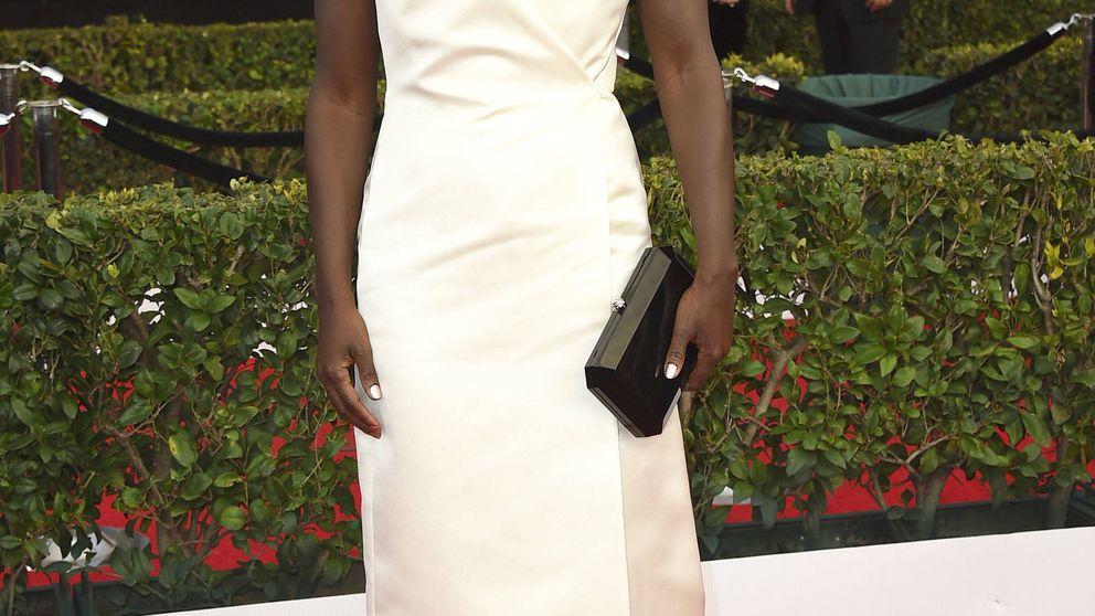 Sofía Vergara, Emma Stone y Meryl Streep triunfan en la alfombra roja de los premios del Sindicato de Actores