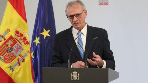 El Gobierno propone a Antón Costas como presidente del Consejo Económico y Social