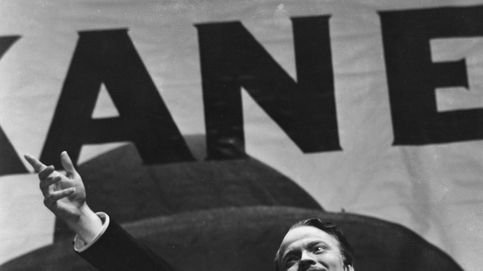80 años de 'Ciudadano Kane': infidelidad, un magnate cabreado y un genio llamado Welles