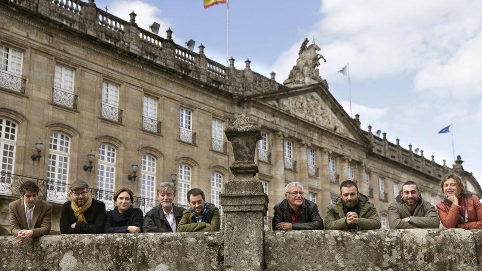 A Coruña renombrará otras ocho calles entre esta semana y el mes de abril