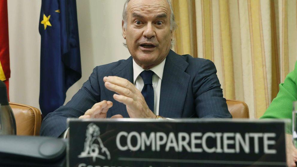 Echenique (Santander): Popular perdió la confianza del mercado y clientes