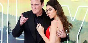 Post de El estalinismo cultural va a por ti, Tarantino