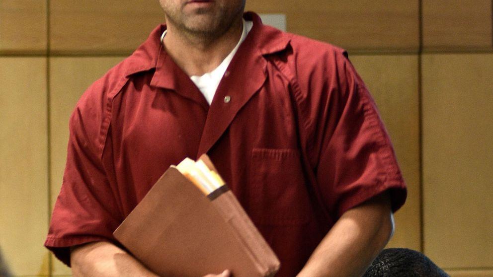 La Fiscalía asegura que había ADN de Pablo Ibar en la escena del crimen