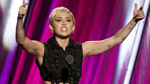 Miley consigue dos años de prisión para el ladrón que entró en su casa