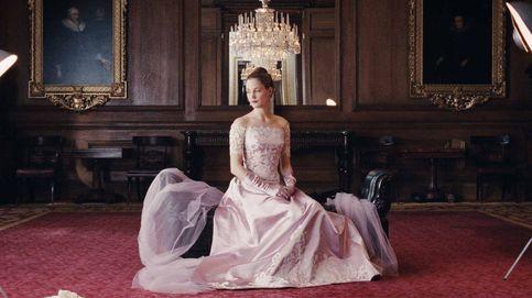 'El hilo invisible', el drama que te ayudará a vestir como una 'royal' y amar sin condiciones