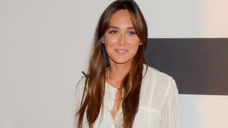 Tamara Falcó en cifras: de los 75.000 euros del premio a su faceta empresarial
