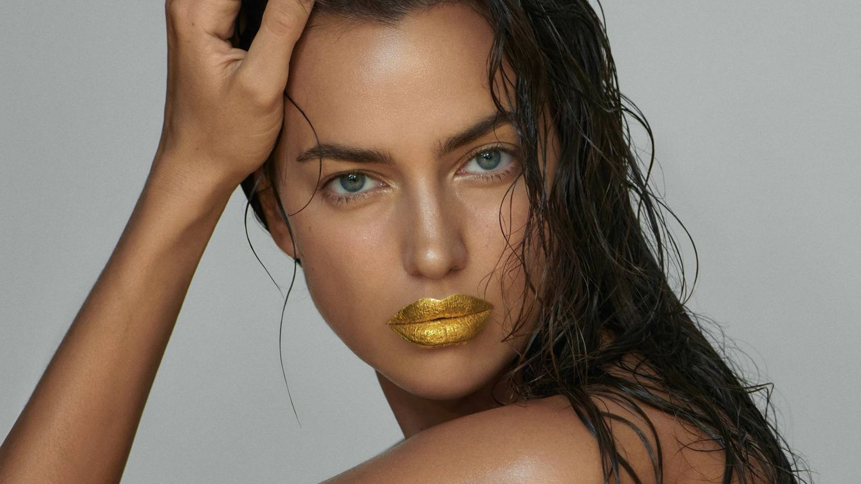 Las fórmulas específicas para los labios son el nuevo contorno de ojos
