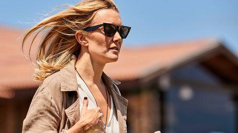 Marta Ortega, la mejor embajadora de Zara e Inditex, en cinco cifras (fashion)