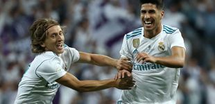 Post de Alavés - Real Madrid: horario y dónde ver la octava jornada de La Liga