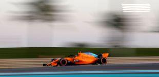 Post de McLaren año cero: cómo pagar con un ojo de la cara los errores del pasado