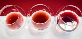 Post de El G-8 del mundo vinícola se cita en Madrid: llega la 9ª edición de Enofusión