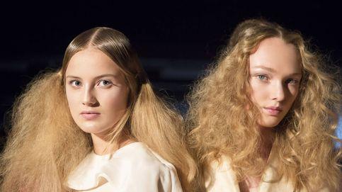 Trucos para evitar el pelo encrespado en verano