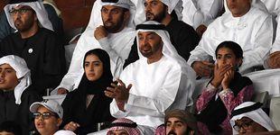 Post de Las guerras secretas de Bin Zayed, el poderoso jeque de la 'Esparta del desierto'